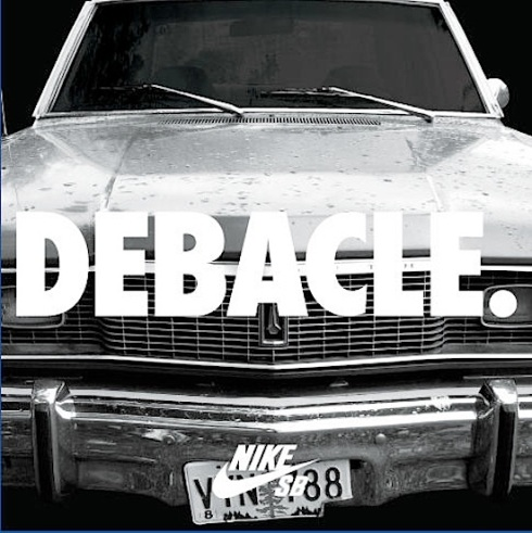 nikesb-debacle
